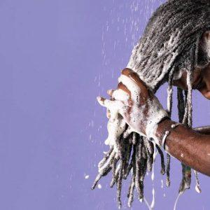 Lush-Afro-Hair-Care